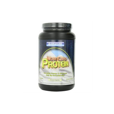 MRM Low Carb Protein - French Vanilla