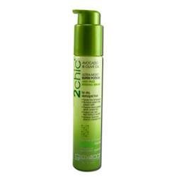Giovanni 2chic Avocade & Olive Oil Ultra-Moist Super Potion
