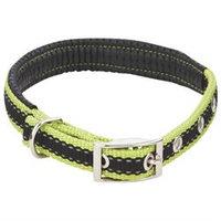 Westminster Pet 32758 Ruffin It Reflectech Dog Collar