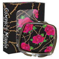 Luckie Street Compact Mirror Tangled Love