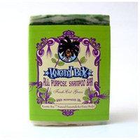 Knotty Boy - All-Purpose Shampoo Bar Fresh-Cut Grass - 4 oz. CLEARANCE PRICED