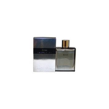 Boss Selection by Hugo Boss for Men - 2.4 oz Deodorant Stick