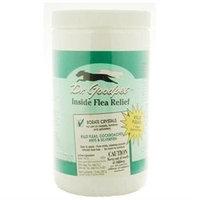 Dr. Goodpet - Inside Flea Relief - 1.5 lbs.