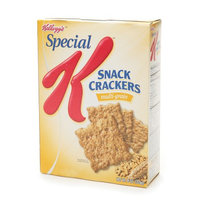 Special K® Kellogg's Nacks Multi Grain Crackers