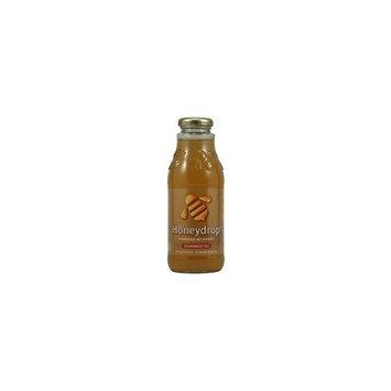 Honeydrop All Natural Juice Drink Chamomile Tea -- 14 fl oz