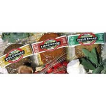 Field Roast Wild Mushroom Deli Slice, 5.5 Ounce -- 12 per case.