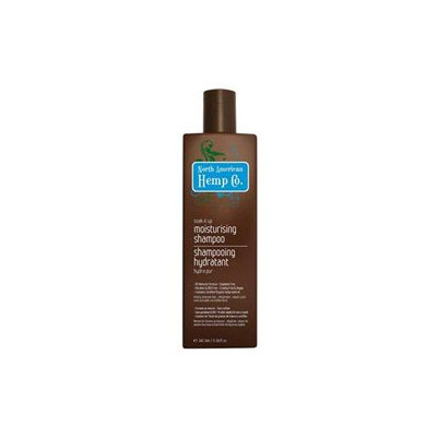 North American Hemp Company - Moisturizing Shampoo - 11.56 oz.