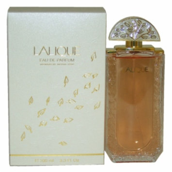 Lalique Eau de Parfum for Women, 3.3 fl oz