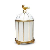 L'Objet - Natural Curiosities Bird Cage Candle
