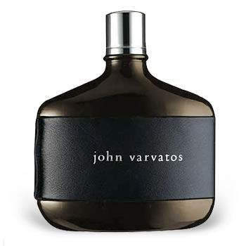 John Varvatos Cologne 4.2 oz EDT Spray (Tester)