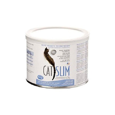 Petag CatSlim® Food Supplement for Overweight Cats 6oz