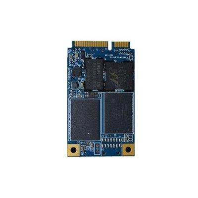 SanDisk SSD 32GB mSATA SSD Drive