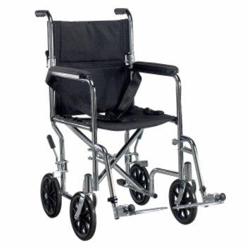 Drive Medical Deluxe Go-Kart 19
