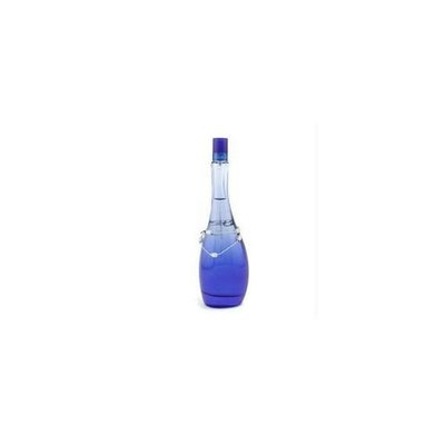 Jennifer Lopez J.  Lo Blue Glow Eau De Toilette Spray - 100Ml/3. 4oz