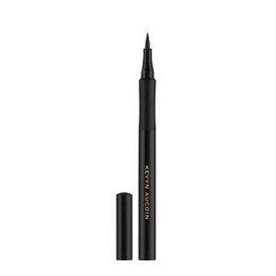 Kevyn Aucoin Precision Liquid Liner-Colorless
