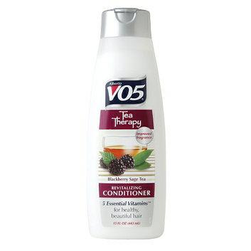 Alberto VO5® Tea Therapy Revitalizing Conditioner Blackberry and Sage