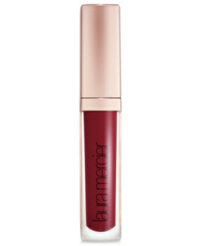 Laura Mercier Lip Lacquer - Art Deco Muse Collection