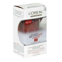 L'Oréal Paris Advanced RevitaLift Complete Day Lotion, Fragrance-Free