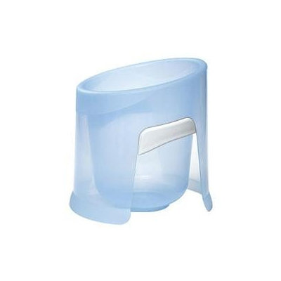 Prince Lionheart Washpod Bath Tube in Blue
