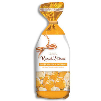 Russell Stover Butterscotch Buttons