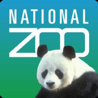 XCO Software LLC Smithsonian's National Zoo