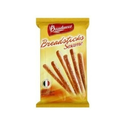 Bauducco Wafer Single Serve Chocolate