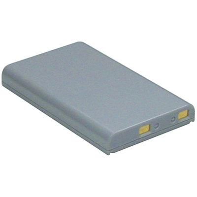 Lenmar DLM200 Replacement Battery for Konica Minolta NP-200
