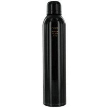 Oribe Superfine Hair Spray, 9 Ounce