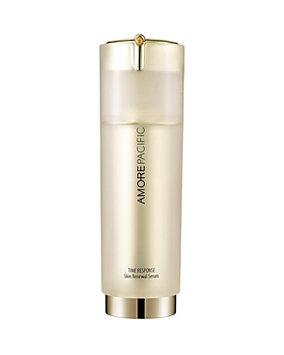 Amore Pacific TIME RESPONSE Skin Renewal Serum, 1.0 oz.