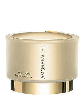 Amore Pacific TIME RESPONSE Eye Renewal Crème, 15 mL