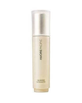 Amore Pacific TIME RESPONSE Skin Renewal Mist, 2.7 oz.