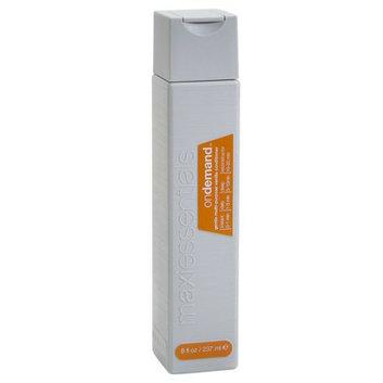 Maxius On Demand Vanilla Conditioner - 8.0 oz.