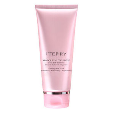 BY TERRY Masque Nutri-Rose