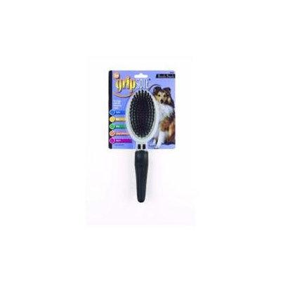 Jw Pet Company J W Pet Company Gripsoft Bristle Brush - 65032