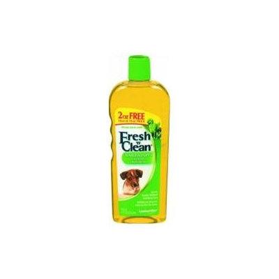 Pbi/gordon Corporation Fresh n Clean Tearless Puppy Shampoo - 18 oz