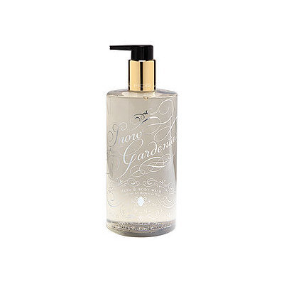 MOR Cosmetics Emporium Collection Hand and Body Wash