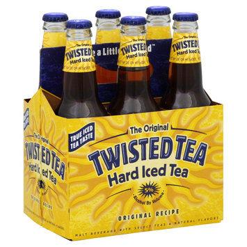 The Original Twisted Tea Hard Iced Tea