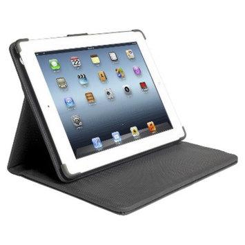 PC Treasures Digital Treasures Power Case for iPad Mini 8000mAh - Black