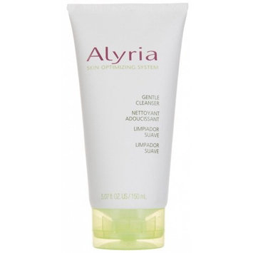 Alyria Gentle Cleanser 5.07 fl oz.