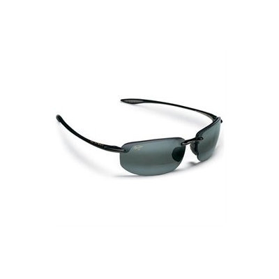 Maui Jim Sunglasses, 807 Hookipa Reader 2.0