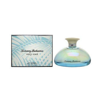 Tommy Bahama Very Cool 3.4 oz EDP Spray (Tester)