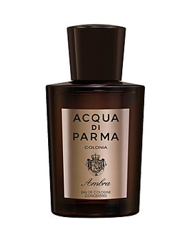 Acqua di Parma Colonia Ambra Cologne Concentrate, 3.4 oz.