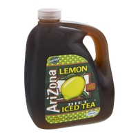 Arizona Diet Lemon Iced Tea