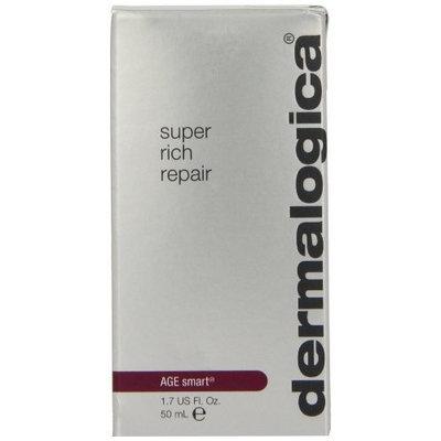 Dermalogica Age Smart Super Rich Repair 1.7 oz