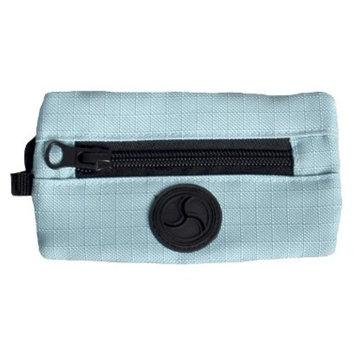 Boots & Barkley Leash Pocket
