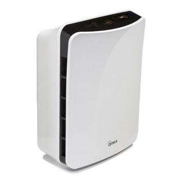 Winix Freshome P150 Air Cleaner