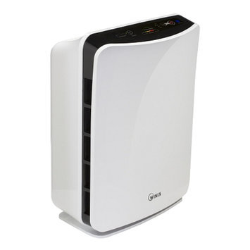 Winix Freshome P150 Air Cleaner