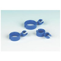 The Wright Stuff, Inc. Ableware Ring Writer Clip (Set of 3)