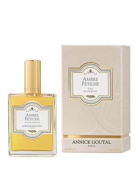 Annick Goutal Ambre Fetiche for Men EDP Spray