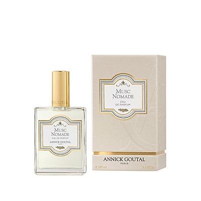 Annick Goutal Musc Nomade Eau de Parfum